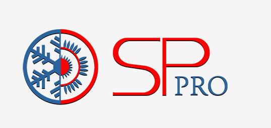 sp-pro-spletna-prodaja