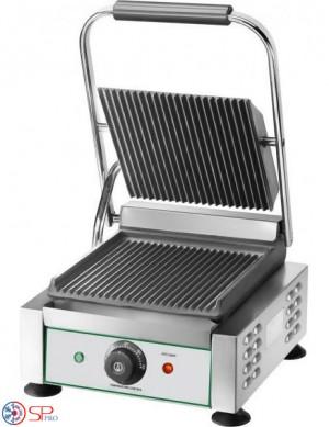 Električni litoželezni toaster EG/02