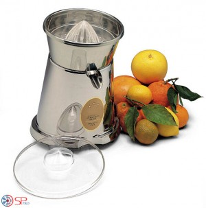 Sokovnik za citruse