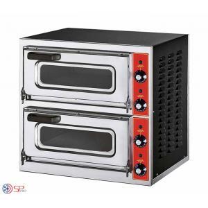 Električna pizza peč MICRO 2