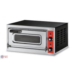 Električna pizza peč MICRO V