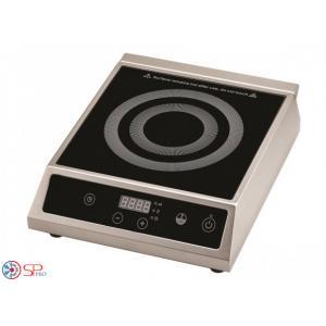 Indukcijski kuhalnik 3500 W
