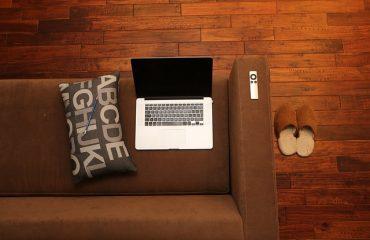 Prednosti in slabosti spletnega nakupovanja