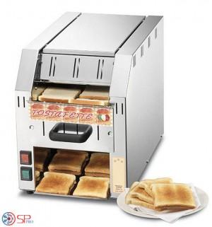 Profesionalni toaster 500 kos/h