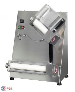 Valjar za pizza testo 320 mm