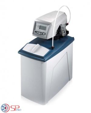 Avtomatski mehčalec vode GIX 5