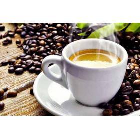 priprava-kave-sp-pro-rancilio