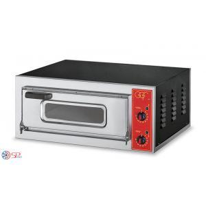 Električna pizza peč MICRO 500