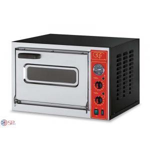 Električna pizza peč MICRO h.22