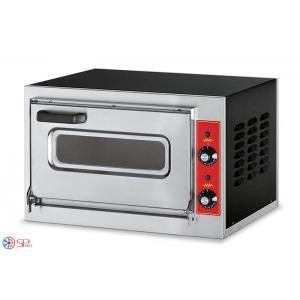 Električna pizza peč MICRO h.18