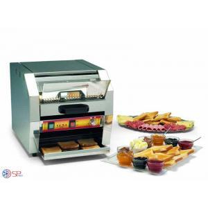 Profesionalni toaster 700 kos/h