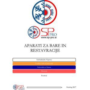 katalog_snack-bar_sp-pro_2017-1