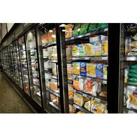delovanje-profesionalnega-hladilnika