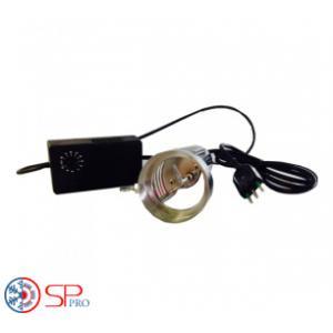 Električni rezalnik za rezanje testenin