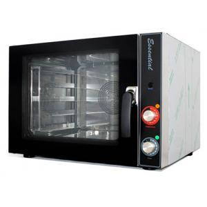 Analogna konvekcijska peč 5 pekačev 430x330