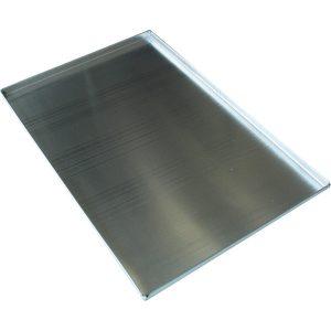Pekač aluminijasti 600x400 mm polen