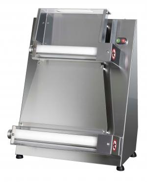 Valjar za pizza testo 420 mm