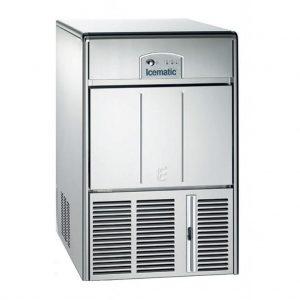 Ledomat E30