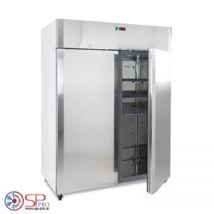 Hladilna omara 1400 L  GN 2/1